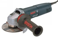 bosch gws 9 125avh sanders grinder review compare. Black Bedroom Furniture Sets. Home Design Ideas