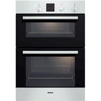 Double Oven Built-In - CLICK FOR MORE INFORMATION