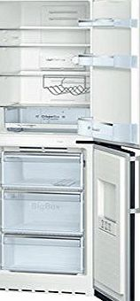 Bosch KGN34V20G fridge freezers frost free in product image