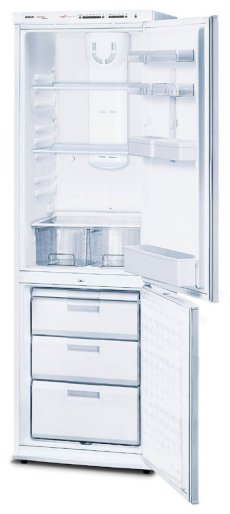 fridge price pricerunner integrated fridge freezer rh fridgepricebohikoro blogspot com