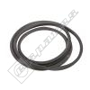 Microwave Inner Glass Seal