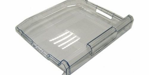 Bosch Neff Top Fridge Freezer Drawer. Genuine Part Number 356494 product image