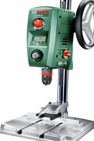 bosch pbd 40 710w bench drill review compare prices. Black Bedroom Furniture Sets. Home Design Ideas