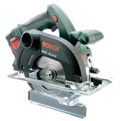 bosch ake 40 17s manual