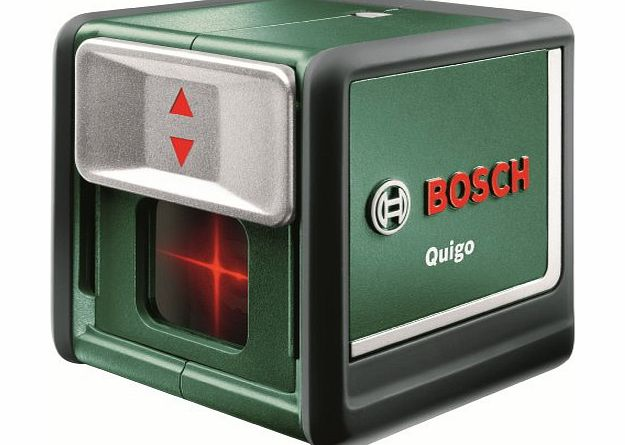 compare prices of laser levels  read laser level reviews   buy online Lite Rock 99.3 99.3 the Eagle