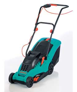 Lawn Mowers cheap prices , reviews, compare prices , uk delivery