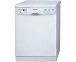 Countertop Dishwasher Pakistan : Bosch Dishwasher Parts: Bosch Dishwasher Parts Amazon
