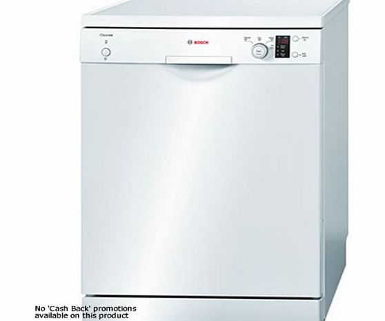 Image Result For Where To Buy Bosch Dishwasher