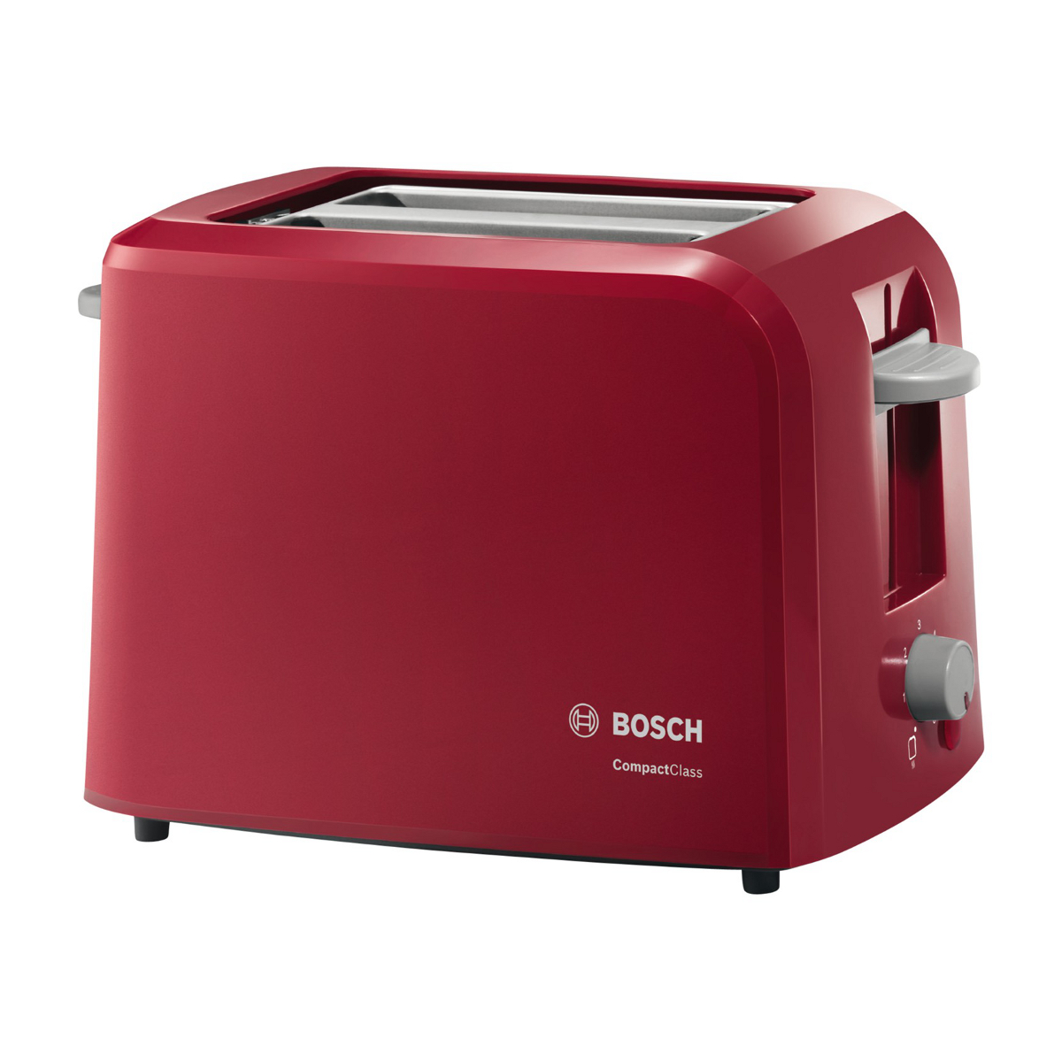 toaster price compare kitchenaid 5akmt223ac toaster prices in australia enviro ta1018. Black Bedroom Furniture Sets. Home Design Ideas