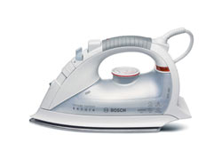 2400W Steam iron  - CLICK FOR MORE INFORMATION