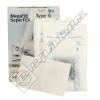 Vacuum Filter Bags and Filter Set