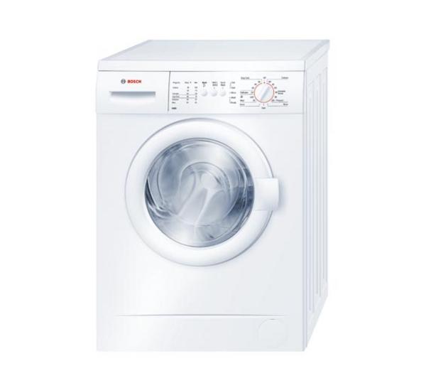 parts bosch washing machine