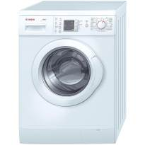 Washing Machines cheap prices , reviews, compare prices , uk delivery