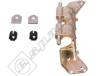 Washing Machine Door Hinge Kit