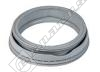 Bosch Washing Machine Door Seal