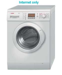 Washer Dryer - CLICK FOR MORE INFORMATION