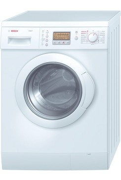 1200 spin 5kg+2.5kg load washer dryer in silver - CLICK FOR MORE INFORMATION