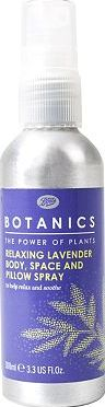 Botanics, 2041[^]10031729 Relaxing Lavender Body, Space and