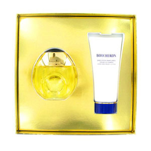 Boucheron Gift Set 50ml