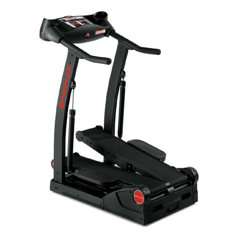 Amazon Bowflex Treadclimber Tc5000: Used Elliptical Machine For Sale