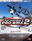 Mat Hoffmans Pro BMX 2 Hints & tips