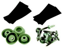 Spares cheap prices , reviews, compare prices , uk delivery
