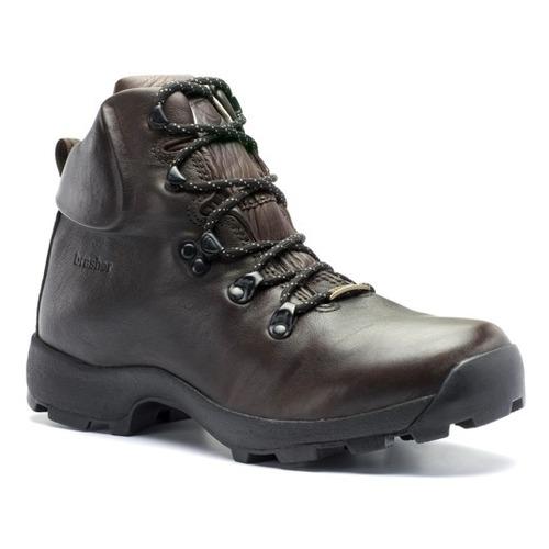 Brasher Hekla Walking Shoe