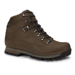 Compare Brasher Walking Shoes