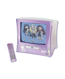 http://www.comparestoreprices.co.uk/images/br/bratz-tv-dvd-combination.jpg