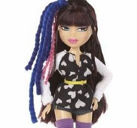 Bratz Twisty Style Doll Jade By Bratz Review Compare Prices Buy Online