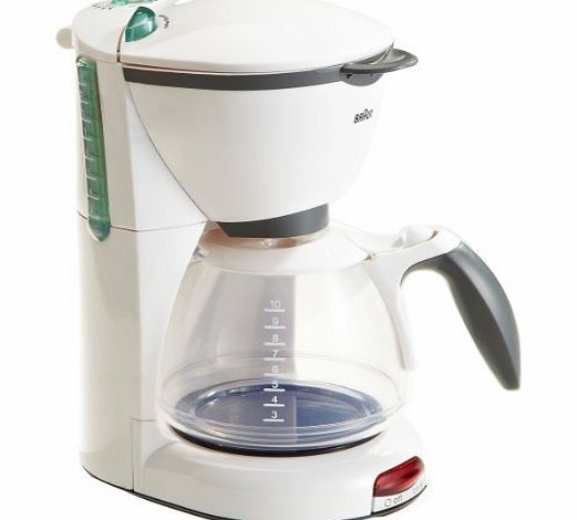 Prestige deco digital coffee maker manual - cxzeasc