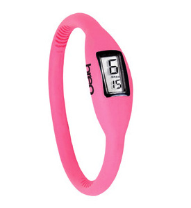 Breo Sport / Active Womens Watch Pink product image