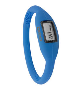 Breo Watches  Breo Sport / Active Mens Watch Blue product image