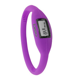 Breo Watches  Breo Sport / Active Mens Watch Purple product image