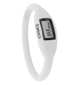 Breo Watches  Breo Sport / Active Mens Watch White product image