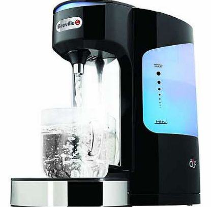 Hot Cup Variable VKJ318