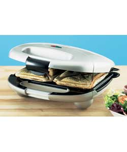 Sandwich Toasters cheap prices , reviews, compare prices , uk delivery