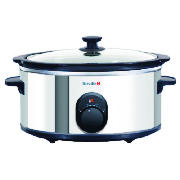 Slow Cookers cheap prices , reviews, compare prices , uk delivery