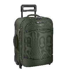 Transcend 20` Carry-On Expandable Wide-Body
