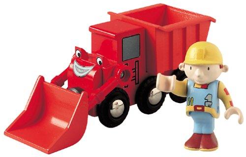 Brio Building Toys
