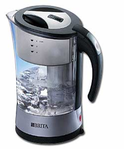 http://www.comparestoreprices.co.uk/images/br/brita-acclario-select-water-filter-kettle.jpg