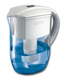 BRITA Water Filters are recognised as a leading brand within the water filtration category. A BRITA drinking water filter improves water taste and quality by reducing