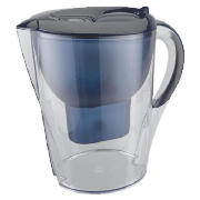 Brita Marella XL Blue Water Filter Jug product image
