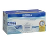 S100486 Maxtra Water Filter Cartridges x 6