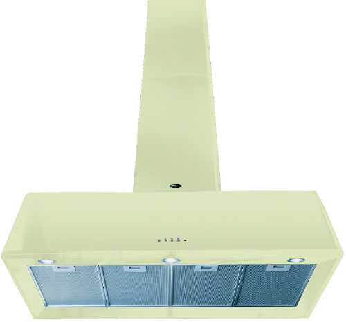 AG150 150cm Wall Mounted Chimney Hood