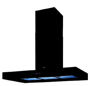 K7088A-70 70cm Chimney Hood in Gloss