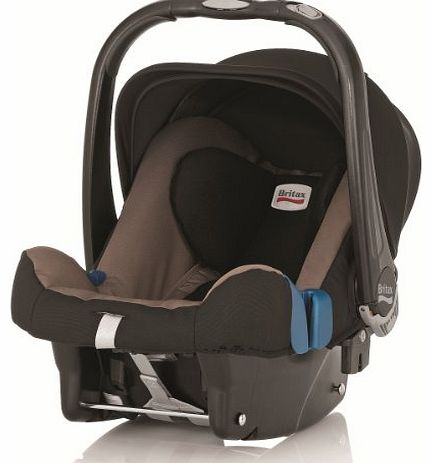 britax baby car seats. Black Bedroom Furniture Sets. Home Design Ideas