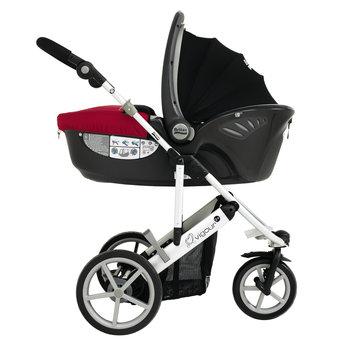 baby safe sleeper lie flat car seat. Black Bedroom Furniture Sets. Home Design Ideas