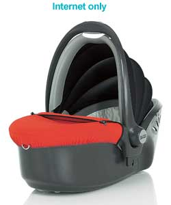 Britax Car Seats Uk Prices