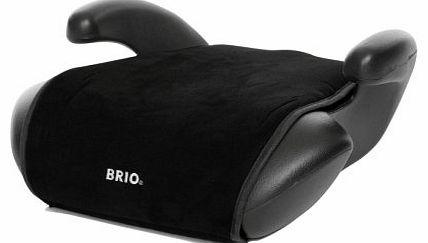 Brio Car Seats
